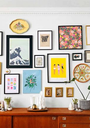 gallery-wall-art-is-anything-Sun-Ngo