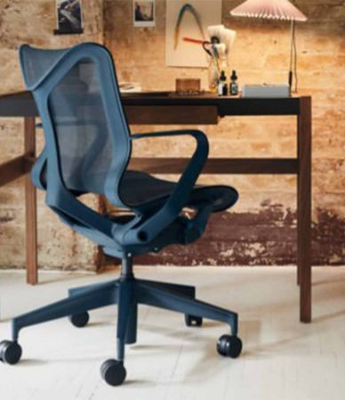 mh_prd_seating_office_chairs_cosm.jpg.rendition.480.360